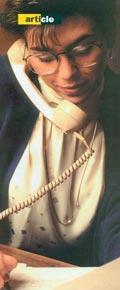 Colleen Clarke