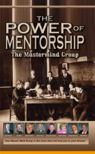 The Power of Mentorship by Colleen Clarke
