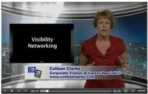 bizTV-visibility-network